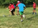 Soccer Camp 7
